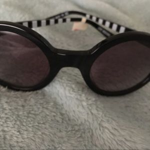 Love moschino bnwt sunglasses